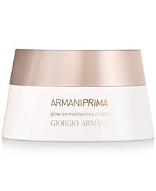 Prima Glow-On Moisturizing Cream, 1.7-oz.