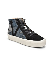 Medium Lunny Sneakers