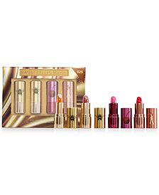 Urban Decay 4-Pc. Sweet Little Vices Set