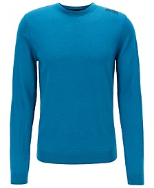 BOSS Men's Ratie Pro W19 Golf Sweater