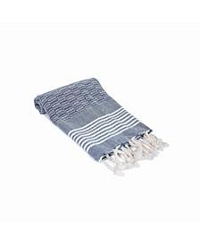 Siena Hand/Kitchen Towel