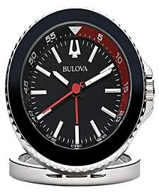 Model B6125 Diver Clock