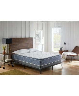 American Bedding 10