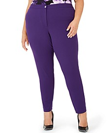 Plus Size Highline Skinny Pants
