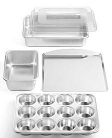 5 Piece Commercial Bakeware Set
