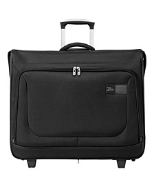 Sigma 6 2-Wheel Rolling Garment Bag