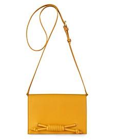 Santorini Clutch Bag