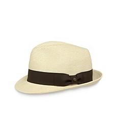Women's Cayman Hat