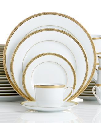 charter club grand buffet gold 40 pc service for 8 created for rh macys com charter club grand buffet platinum soup charter club grand buffet gold china
