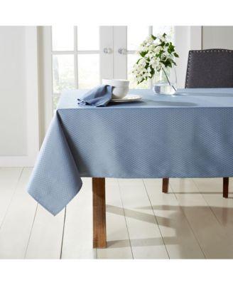 McKenna Tablecloth, 60