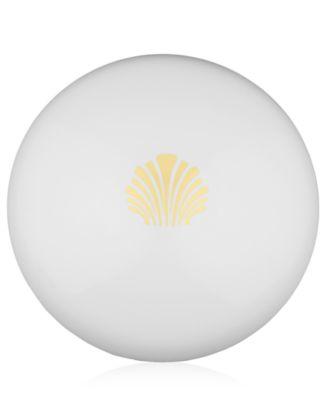 White Linen Perfumed Body Crème, 6.7 oz