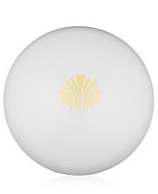 Estée Lauder White Linen Perfumed Body Crème, 6.7 oz