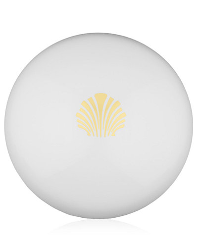 Est 233 E Lauder White Linen Perfumed Body Cr 232 Me 6 7 Oz