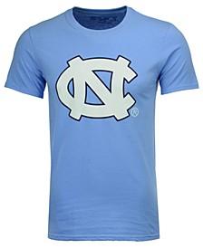 Men's North Carolina Tar Heels Big Logo T-Shirt