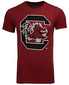 Men's South Carolina Gamecocks Big Logo T-Shirt