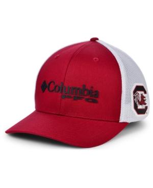 South Carolina Gamecocks Pfg Stretch Cap