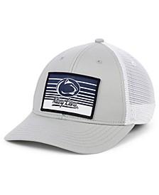 Penn State Nittany Lions Horizon Trucker Cap
