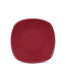 Colorwave Large Square Bowl