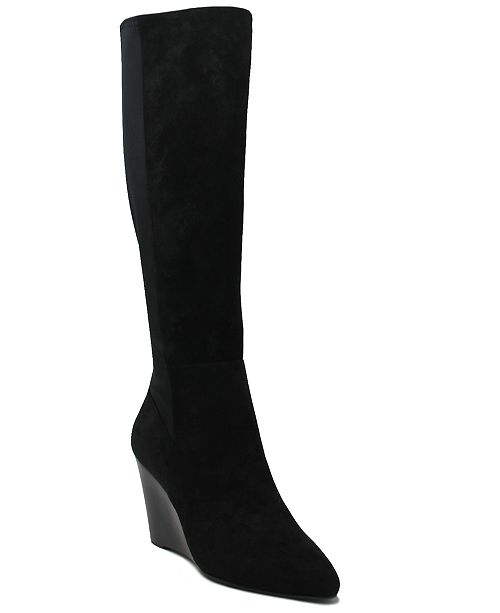 CHARLES by Charles David Energy Boots