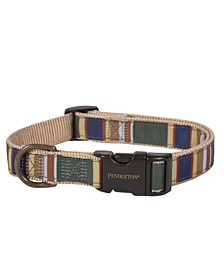 Badlands National Park Dog Collar, X-Large