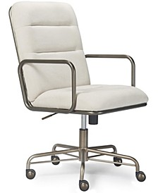 Franklin Modern Desk Chair
