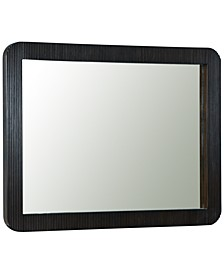 Hotel Collection Derwick Mirror, Created for Macy's