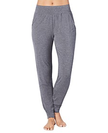 Women's Softwear With Stretch Jogger Pants