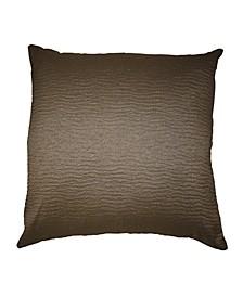 "Home Decor Twilight Decorative Pillow 23"" X 23"""