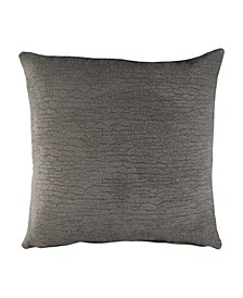 "Home Decor Twilight Decorative Pillow 23"" X 23"""