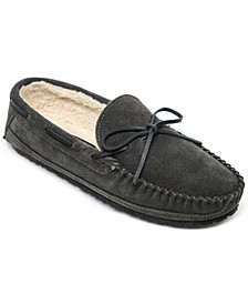 Men's Trapper Slipper