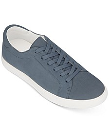 Women's Kam Lace-Up Sneakers