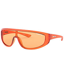 Arnette Men's Sunglasses, AN4264