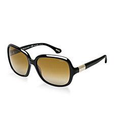Ralph Lauren Polarized Sunglasses, RA5149