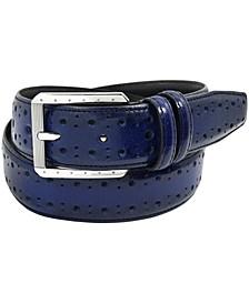 Metcalf 34 mm Belt
