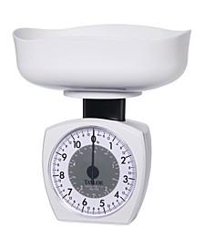 Products Stainless Steel Kitchen Scale, 11Lb