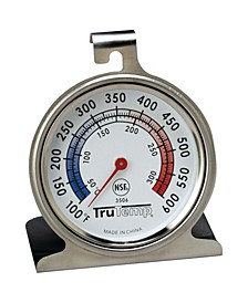 Products Oven Dial Thermometer