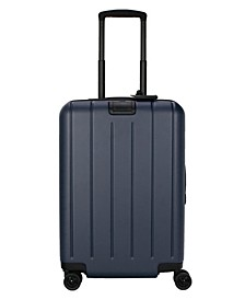 "Trips 2.0 22"" Hardside Carry-On Luggage"