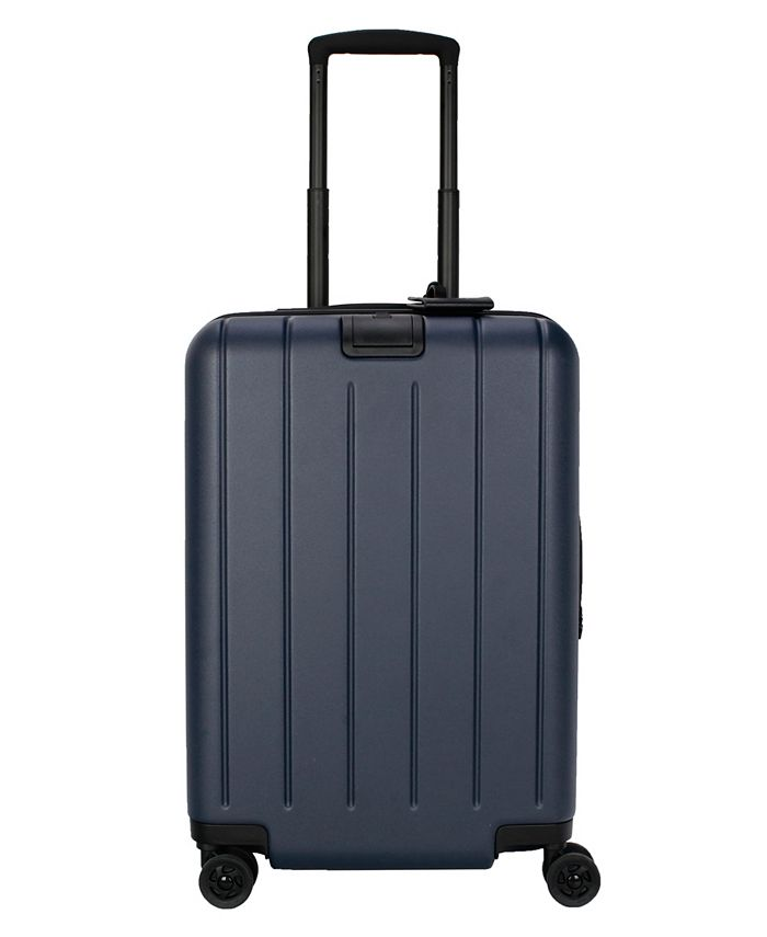 """Trips Luggage - Trips 2.0 22"""" Hardside Spinner"""