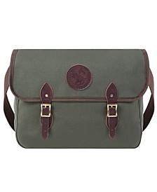 Standard Book Bag