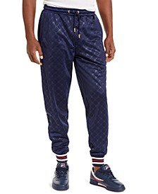 Men's Mitchell Track Pants