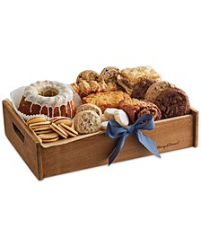 Harry and David Signature Bakery Basket