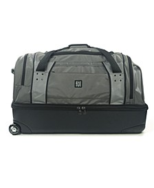 "Workhorse 30"" Rolling Duffel Bag"