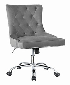 Fitzgerald Swivel Office Chair