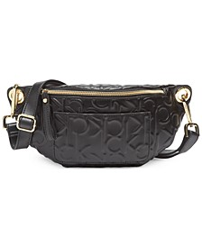 Sonoma Signature Belt Bag