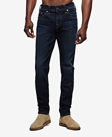Men's Rocco Skinny Fit Jean in 32 Inseam