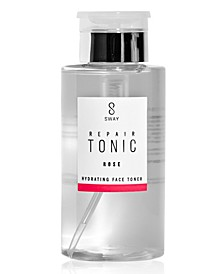Repair Tonic Rose Moisturize Face Toner