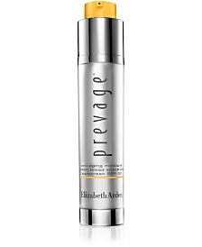 Prevage® Anti-aging Moisture Lotion Broad Spectrum Sunscreen SPF 30, 1.7 fl. oz.