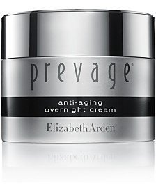 Prevage® Anti-aging Overnight Cream, 1.7 oz.
