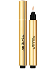 Touche Éclat All-Over Brightening Pen