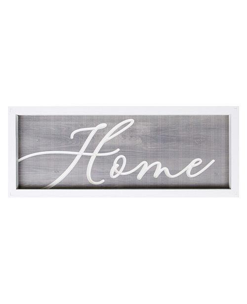 P Graham Dunn Home Wall Art